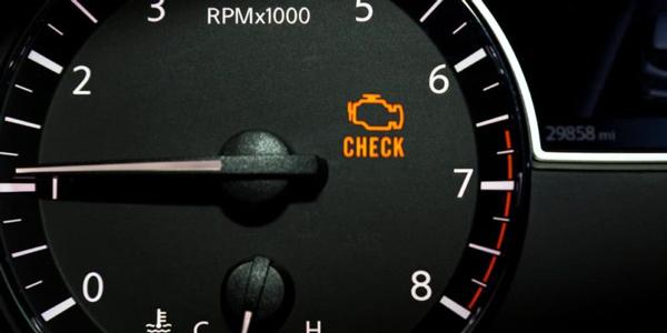 Багато сучасних автомобілів мають спеціальні системи самодіагностики, які самостійно без участі автовласника визначають наявні в машині несправності