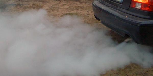 Витрата масла при забитому каталізаторі також буває вище норми, це відбувається через знос маслознімних кілець, в результаті чого забивається каталітичний фільтр. В цьому випадку зазвичай вихлопні гази набувають синюватого відтінку, незалежно від того, забитий каталізатор дизеля або бензинового двигуна внутрішнього згоряння
