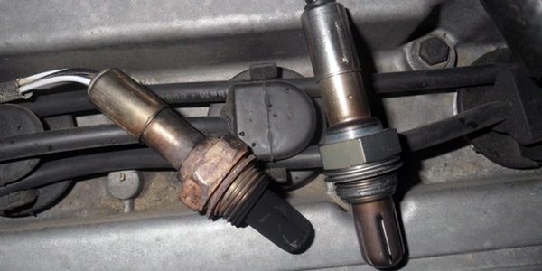 Якщо після виключення двигуна ви почули потріскування поруч з нейтралізатором, то, найімовірніше, лямбда-зонд вийшов з ладу, реанімувати його вже не вийде